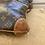 Thumbnail: Louis Vuitton Sac Coussin - Monogram