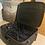 Thumbnail: Mulberry Scotchgrain Suitcase - Black