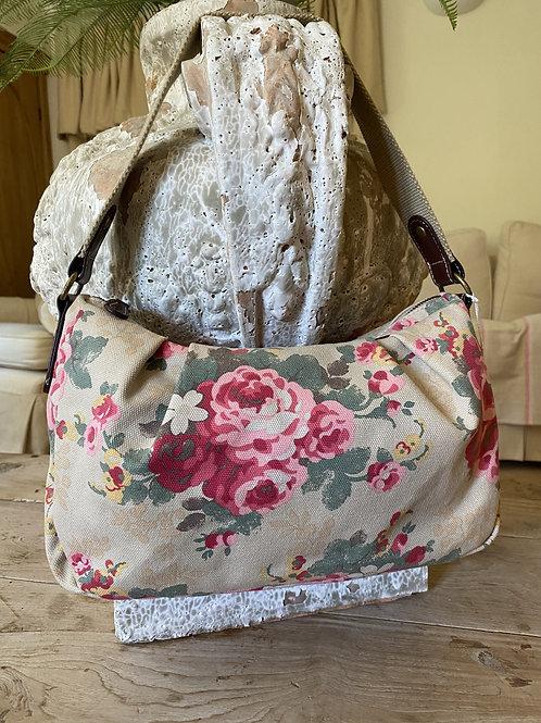 Cath Kidston Floral Bag