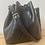 Thumbnail: Louis Vuitton Petite Noe - Black Epi Leather
