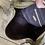 Thumbnail: Mulberry Somerset Hobo Bag