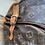 Thumbnail: Louis Vuitton Saumur 35 - Monogram