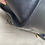 Thumbnail: Mulberry Small Bayswater - Black