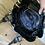 Thumbnail: Burberry Beaton Bag - Black