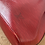 Thumbnail: Louis Vuitton Petite Noé Bucket Bag - Red Epi Leather