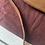 Thumbnail: Mulberry Effie Satchel