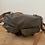 Thumbnail: Mulberry Scotchgrain Backpack