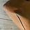 Thumbnail: Mulberry Somerset Bag - Tan