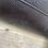 Thumbnail: Mulberry Antony - Dark Chocolate Brown