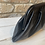 Thumbnail: Balenciaga XL Cloud Clutch - Black