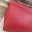 Thumbnail: Mulberry Regular Lily - Red