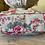 Thumbnail: Cath Kidston Floral Bag