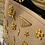 Thumbnail: Prada Saffiano Panier Bag