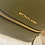 Thumbnail: Michael Kors Rhea Backpack - Khaki