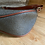 Thumbnail: Vintage Mulberry Scotchgrain Geneva Bag