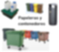 contenedores.jpg
