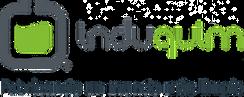 logo_leyenda_induquim.png