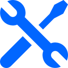 screwdriver-and-wrench-crossed (1).png