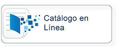 Catalogo_linea.jpg
