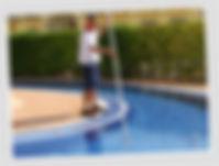 serv_piscineros.jpg