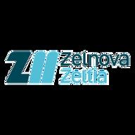 ZELNOVA.png