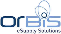 orbis_logo_slogan2.png