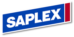 saplex.png