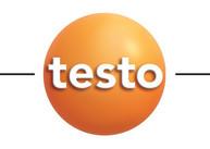 testo_0.jpg