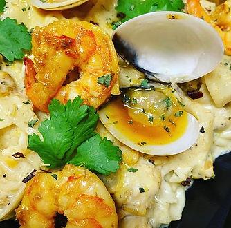 Druken Fettucine Bowl with Shrimp 4.jpg