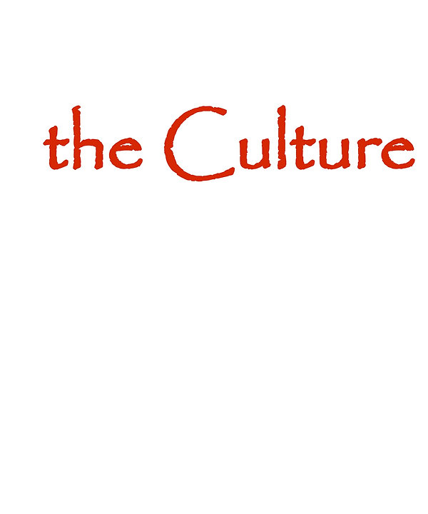 the Culture Project red 2.jpg