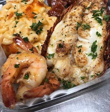 Lobster Bowl.jpg
