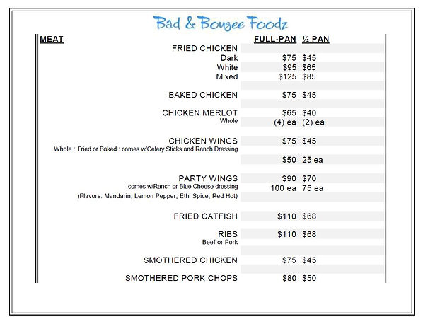 Catering Dinner Menu Meats 1.JPG