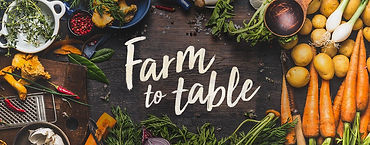 farm to table logo.jpg