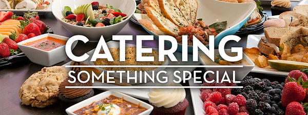 catering image.jpg