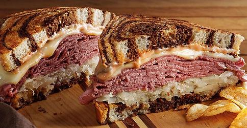 Reuben Sandwich 4_edited.jpg
