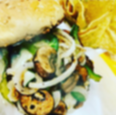 Swiss and Mushroom Burger.png