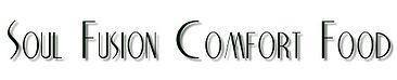 SFCF word logo.jpg