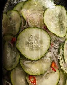 hous pickles menu.jpg