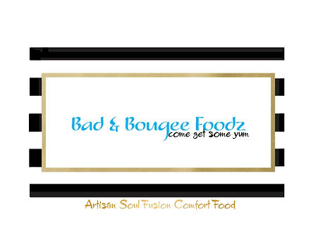 Bad & Bougee Lable Logo Banner Image.jpg