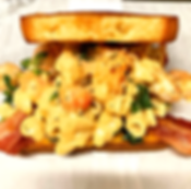 Lobster Mac N Cheese Snack 4_edited.png