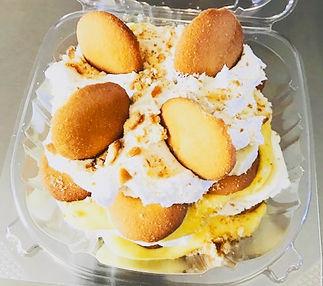 banana pudding B&B 3.jpg