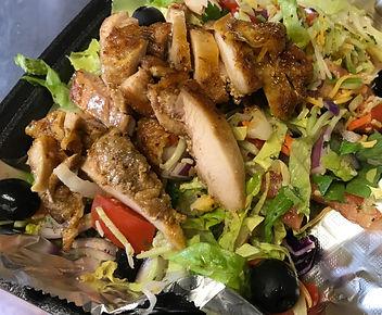 salad 2_edited.jpg