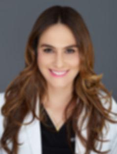 Mariana Vergara.jpg