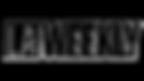 LA-Weekly-Logo1_edited.png