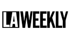 LA-Weekly-Logo1_edited.png