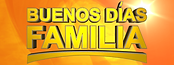 featured-buenos-dias-familia.png