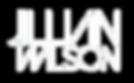 JILLIAN_logo2.png