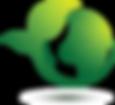 NicePng_eco-friendly-png_463477.png