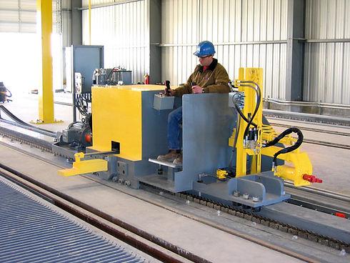 Calbrandt-Heavy-Duty-Cantilever-Railcar-