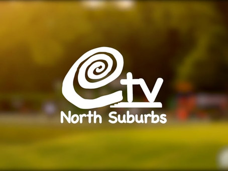 June 30, 2020 – Speak Out Series – CTV North Suburbs